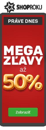 side-mega-slevy
