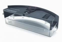 Veľkokapacitný zásobník iRobot Roomba PET