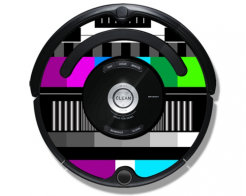 iDress Color Tuner