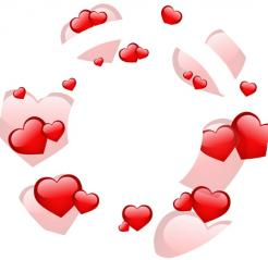 iDress Love