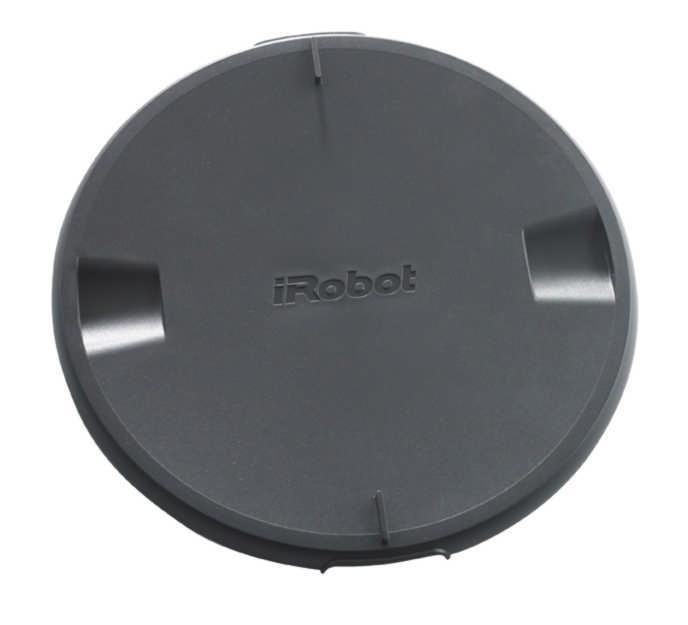 Podložka pre iRobot Scooba 230