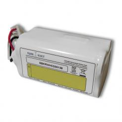 Batéria Li-ion 2200mAh pre iClebo Arte