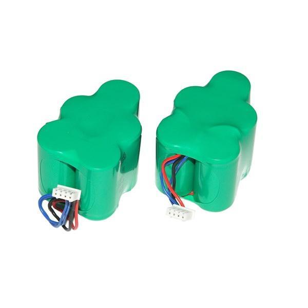 Batéria BP62 pre Ecovacs D62