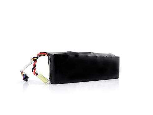 Batéria pre Robomow - 6000 mAh