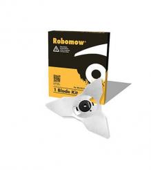 Nôž pre Robomow RC