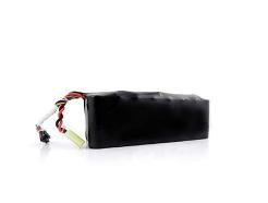 Batéria pre Robomow - 4600 mAh