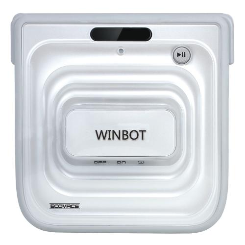 Robotický čistič okien Ecovacs WINBOT 2 (W730)