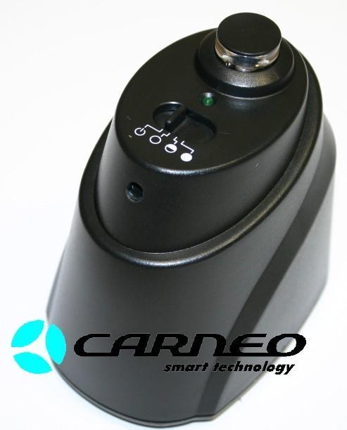 Virtuálna stena Carneo SC610