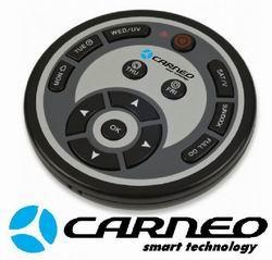 Diaľkový ovládač Carneo SC610