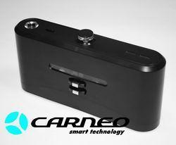 Nabíjacia stanica pre Carneo SC610