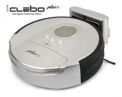 iClebo Plus Alfa