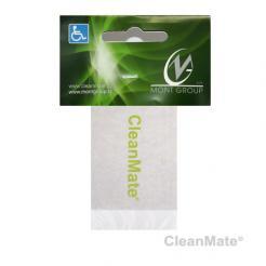Vôňa do vysávača CleanMate orchidea vanilla - 3ks