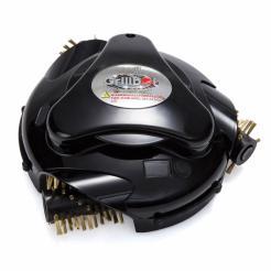 Grillbot Black (GBU102)
