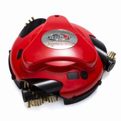 Grillbot Red (GBU101)