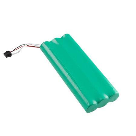 Batéria BP56 pre Ecovacs D54, D56, D58, D59