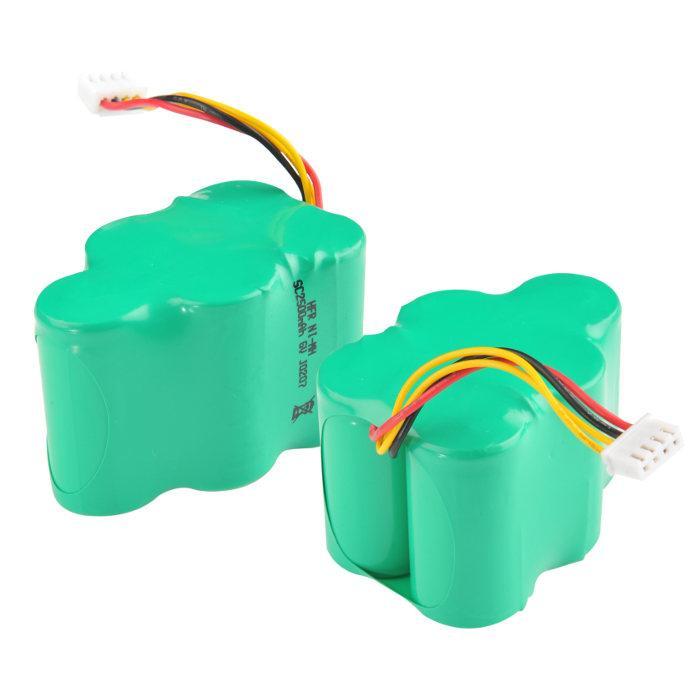 Batéria BP73 pre Ecovacs D73, D76, D77, D78
