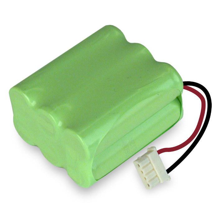Batéria iRobot Braava 320 (1500 mAh)