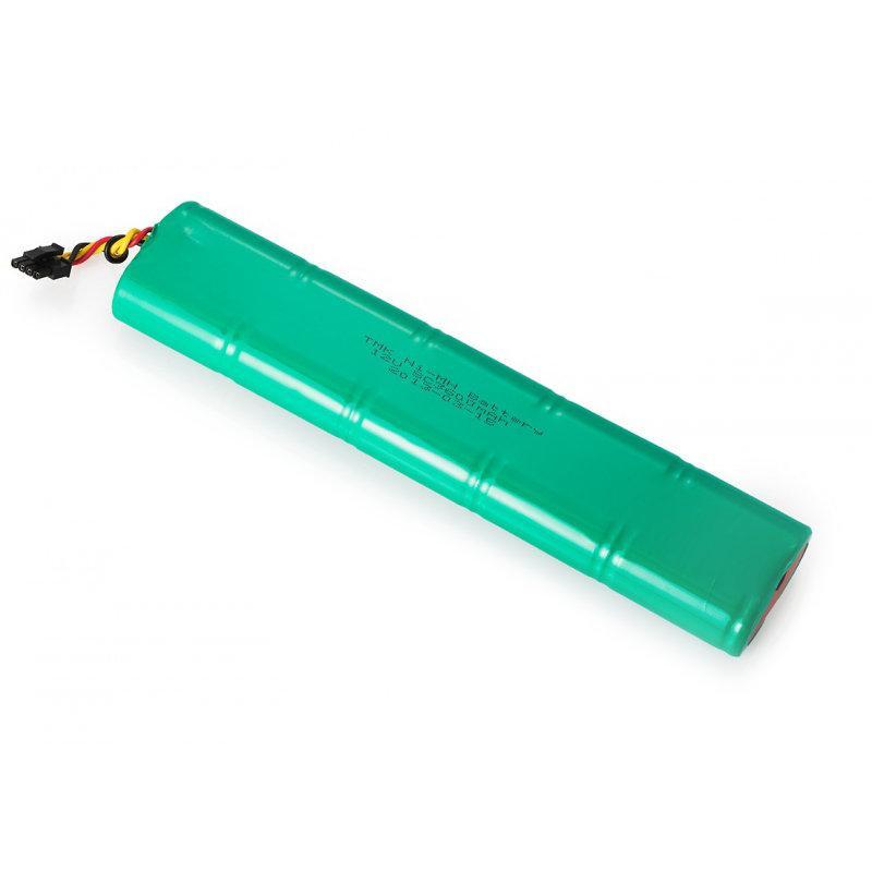 Batéria Neato série Botvac