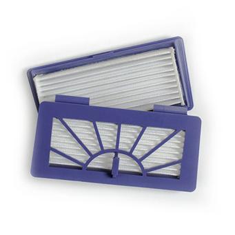 HEPA filter Neato série XV