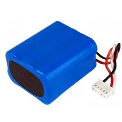 Batéria iRobot Braava 380, 390 (2000 mAh)