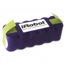 Batéria iRobot Scooba XLife