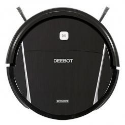 Ecovacs DM85 Deebot