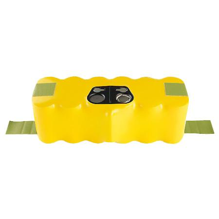 Batéria iRobot Roomba 6xx