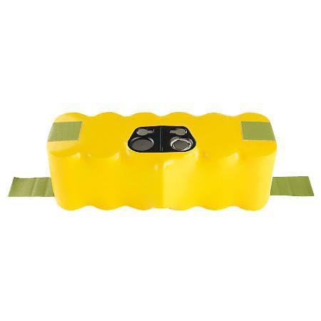 Batéria iRobot Roomba 5xx