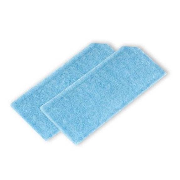 Antibakteriálny HEPA filter pre Miele Scout RX1 - 2 ks
