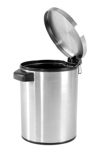 Helpmation MINI 5 litrů (DZT 5-1) - Bezdotykový kôš