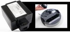 Batéria Li-ion 2200mAh pre iClebo