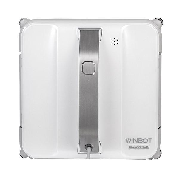 Robotický čistič okien Ecovacs Winbot W850