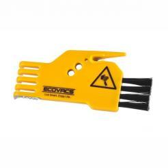 Čistiaci nástroj pre Ecovacs