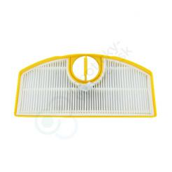 Filter Ecovacs DM85
