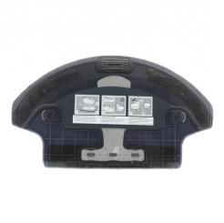 Mopovací nástavec pre Ecovacs DM85