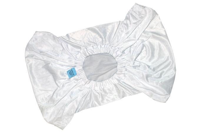 Filtračné vrecko pre Galeon