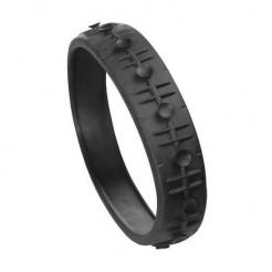 Prísavková guma na kolesá Zodiac VORTEX