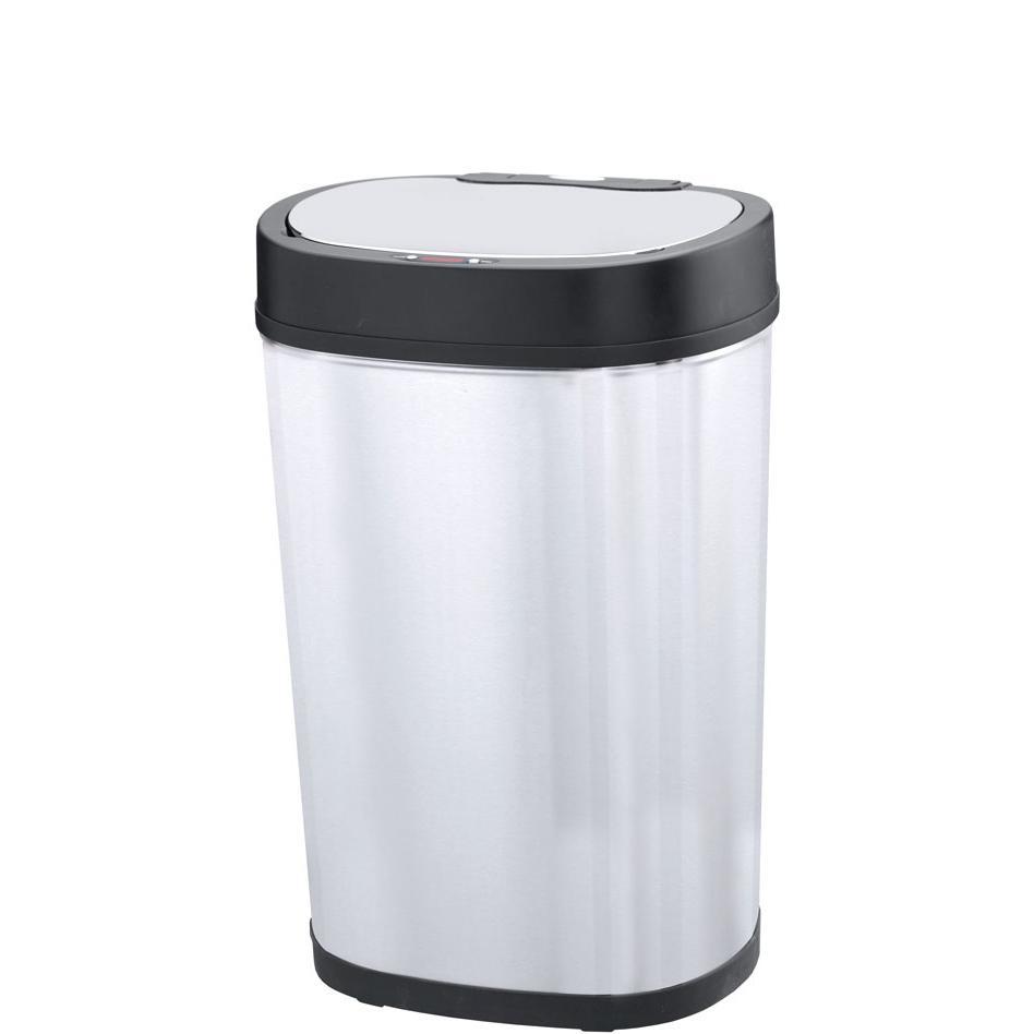 Bezdotykový kôš Helpmation DELUXE 30 litrov (GYT30-5)