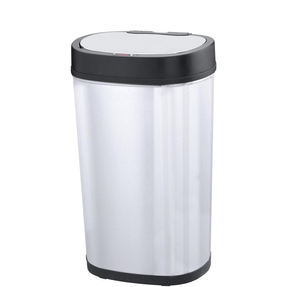 Bezdotykový kôš Helpmation DELUXE 40 litrov (GYT40-5)