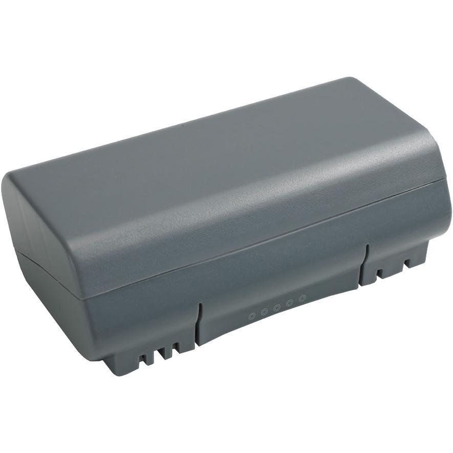 Batéria iRobot Scooba série 300