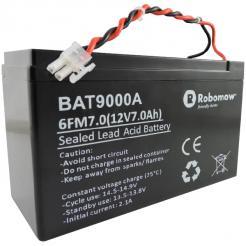 Batéria pre Robomow RX - 7000 mAh