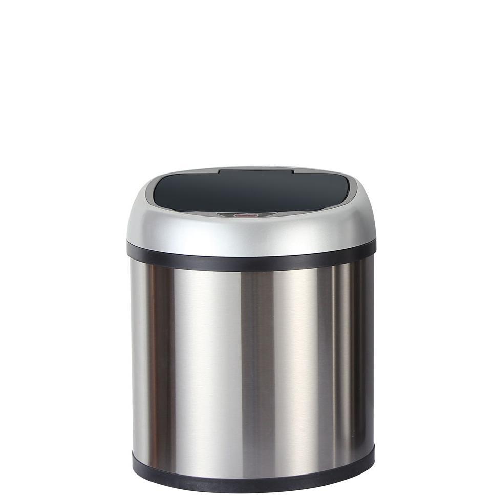 Bezdotykový kôš Helpmation MINI 6 litrov (GYT 6-2)