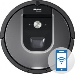 iRobot Roomba 960 WiFi