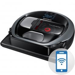Samsung VR10M703CWG/GE WiFi