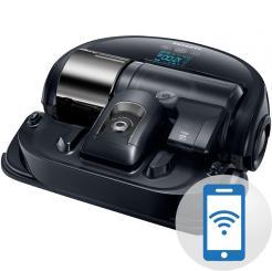 Samsung Powerbot VR20K9350WK WiFi