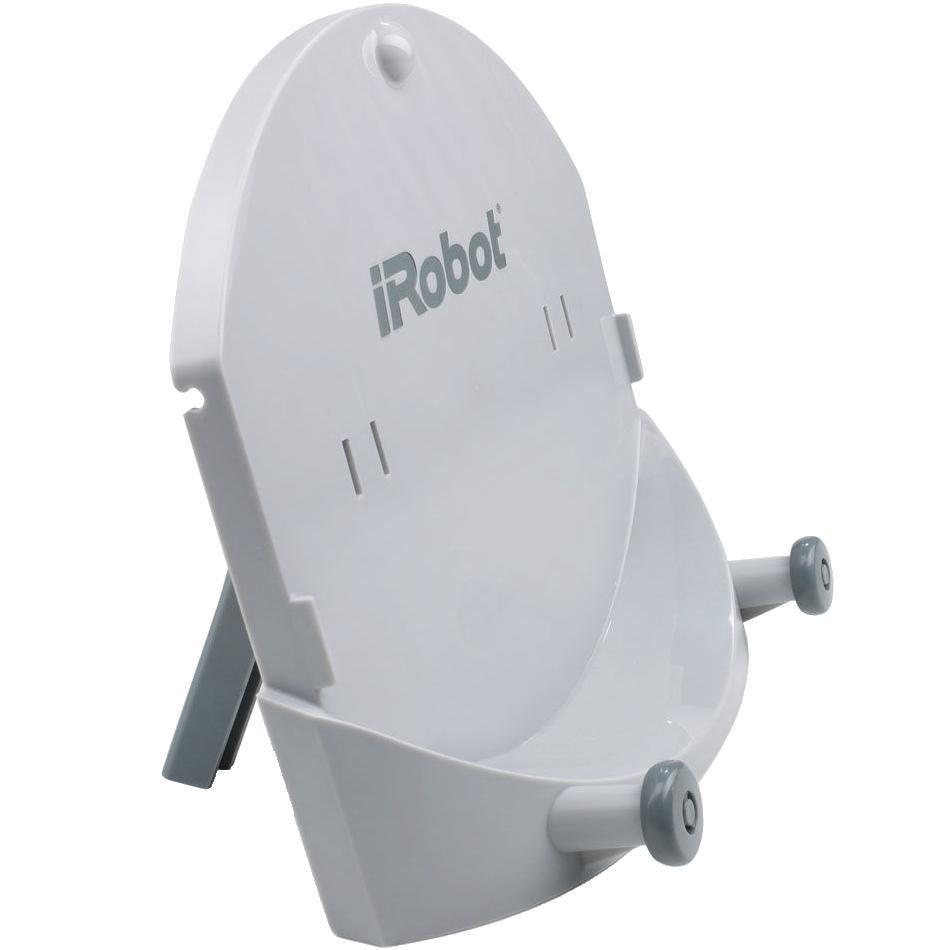 Stojan iRobot Scooba série 300 - Caddy