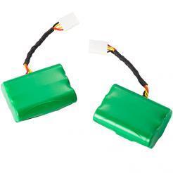 Batéria Neato série XV