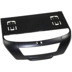 Držiak mopu pre LG Hom-Bot SQUARE