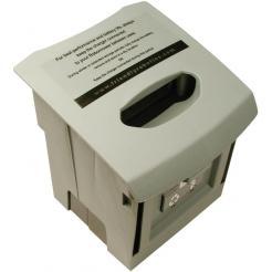 Batériový komplet RL1000/850/550