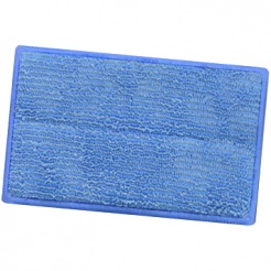 Mopovacia textília pre Symbo D300